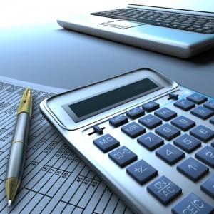 tax-tools