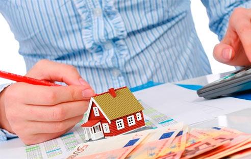 Налоговая проверка при ликвидации предприятия