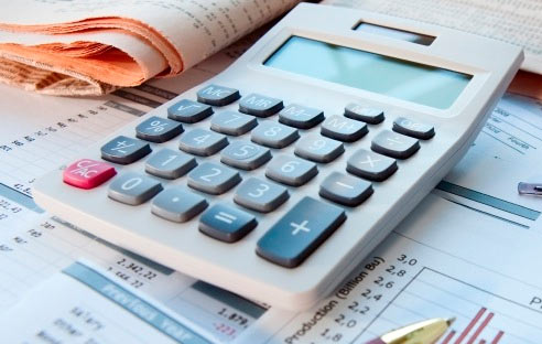 Отчетность ООО на УСН в 2016 году таблица и сроки сдачи.
